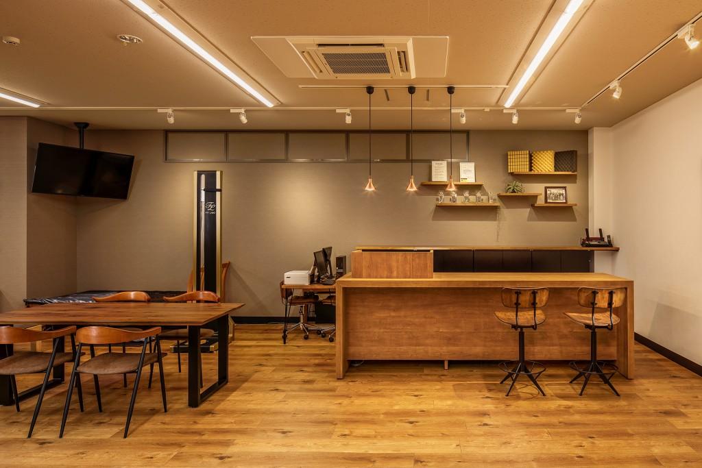 睡眠ハウスたかはらは愛知県西尾市(三河)の枕・マットレス・ベッド・羽毛布団の専門店