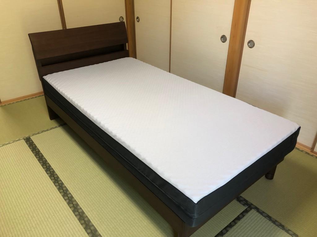 ベッド 愛知 和室 西尾 大府 専門店