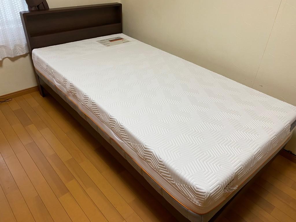 愛知県でゲルテックスマットレスをお探しなら西尾の睡眠ハウスたかはらへ。只今キャンペーン実地中です。