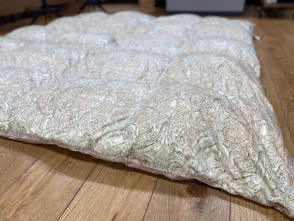西尾市で西川の羽毛布団リフォームなら睡眠ハウスたかはらへおまかせください。