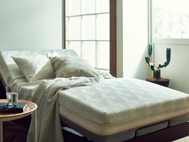 form-mattress